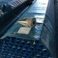 如何选择优质不锈钢管 重庆不锈钢管