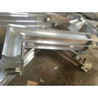 插接母线槽、空气式插接母线槽、标准厂房插接母线槽