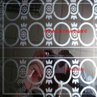 现货提供电梯轿厢装潢不锈钢板 304不锈钢镜面板 发纹不锈钢板