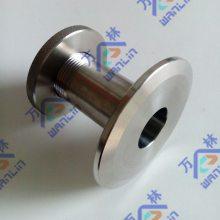 厂家直销304/316不锈钢穿墙套管,洁净车间专用套管可来图定做。