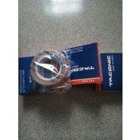 TACONIC韩国高温胶布6095-03