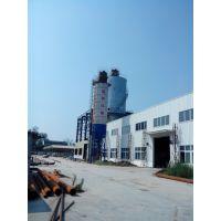 电厂脱硫除尘设备 脱硫除尘器 河北新日以质量谋求发展
