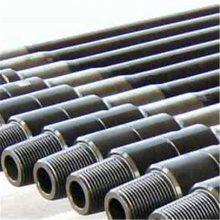 九州厂家供应石油钻杆 规格齐全 量大从优