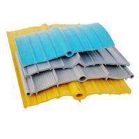 隧道用中埋式PVC塑料止水带