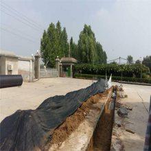 土方防尘网 盖土网规格 安平防尘网