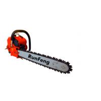 五米雪松移栽挖树机 取代人力的链条式起树机 山地起苗挖树机
