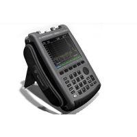 回收二手N9913A/Agilent N9913A手持式频谱分析仪