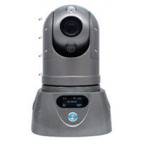 莱安移动4g高清布控球图传设备 3G视频传输设备 单兵图传系统