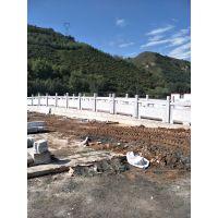 山东古建石雕栏杆栏板厂家大量供应。