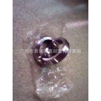 供应湖南,湖北A860 标准法兰用金属环垫,广州市鑫顺管件