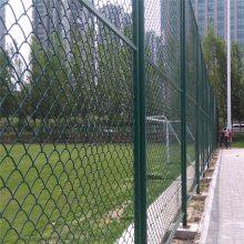 网球场围网设计 公路围网 球场围栏价格