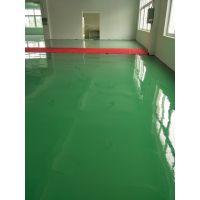 温州地坪漆产品介绍 豫信地坪材质性能及说明成本低用途广泛颜色任意组合