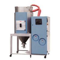 东莞瑞达专业生产定制 二机 两机一体 PET除湿干燥机 PET系统 模具除湿机