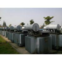 废旧变压器回收_张槎高价回收变压器