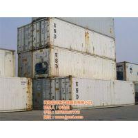 晶洋集装箱(图)|海南集装箱出租厂家|集装箱出租