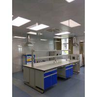 佛山顺德实验台 中央台 实验室设备定制 安装 规划