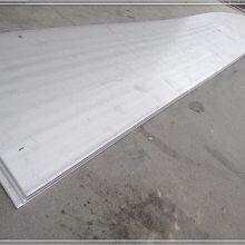 904L不锈钢904L不锈钢板无锡904L超级奥氏体不锈钢板价格