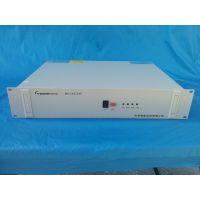 供应电力专用在线式逆变电源 MA-2K220XP