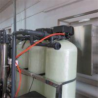 番禺厂家大量供应CX-RO250LJ2经济配用型RO反渗透设备 晨兴制造
