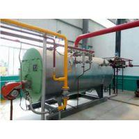生物质锅炉厂家 生物质锅炉改造 生物质锅炉多少钱