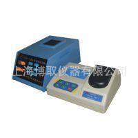 台式COD/氨氮/总磷一体机/实验室COD/氨氮/总磷测定仪生产厂家