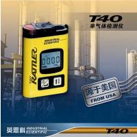 进口英思科硫化氢固定式检测仪T40