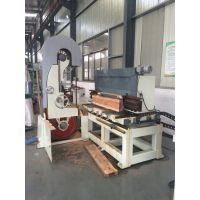 江苏东巨生产的90自动升降带锯机省人工手摇操作更轻松3米电动木工跑车全国联保