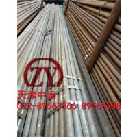 供应遵义12cr1mov低温无缝钢管|耐腐蚀低温无缝钢管厂家