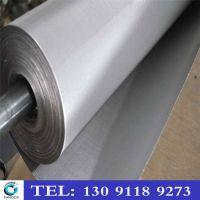 优质现货30目-200目304不锈钢网卷网 可浅加工裁片具体规格可定制