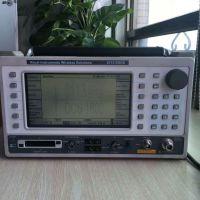 安捷伦Agilent N9918A进口N9918A厂家