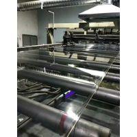 上海,瑞世龙亚克力,PMMA,有机玻璃生产厂家直销(透明度极好)