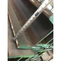温州HE700B欧标H型钢HE800BS355JR340*310*12*21.5Q235B现货