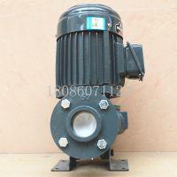 供应YLG40-16热水循环泵空调热水系统工程管道增压泵