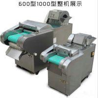 加宽定做豆腐切块机 干豆腐切丝机厂家 普航土豆切丝机 年糕切片机