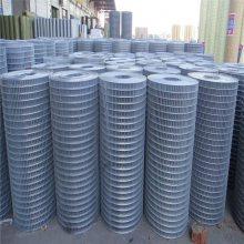 包塑电焊网 圈玉米电焊网批发 镀锌铁丝网报价