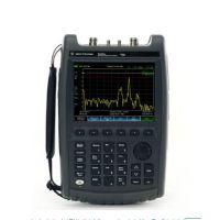 Agilent/安捷伦N9936A手持频谱分析仪N9936A进口仪器回收