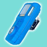 JY-GD210-CO 便携式一氧化碳检测报警仪 京仪仪器