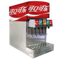 可乐机成都哪里有卖的
