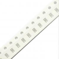 贴片陶瓷电容 0201-10NF
