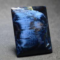 亿万年火山纹天然矿物晶体愈疗能量之石多彩彼得石挂件