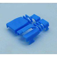 环保材质sr0821-1折叠式圆线护套