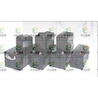 佰特瑞BSB蓄电池LSE2-600/12V600AH网上直销/在线报价 