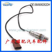 供应大众捷达MK3高尔夫MK5汽车氧传感器空燃比传感器06A906262DH