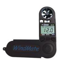 WM-350WindMate手持气象站Weatherhawk气象站