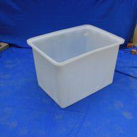 邳县 耐酸碱方桶 K160L 塑胶印染桶 的价格