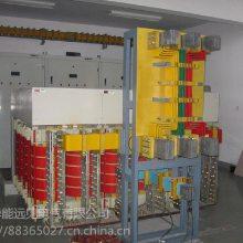 【便携式电能表检定仪丨请到华能设备厂丨试验标准