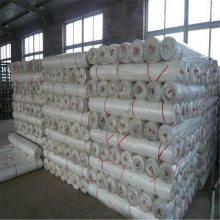 江西玻纤网格布 网格布标准 墙面贴网