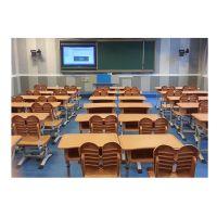 天影 精品课解决厂家 提供全方位课堂解决方案 自动录播教室方案