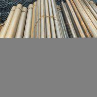 红河钢管厂家直销昆钢产品DN25O高频焊接管273mmx6x6000