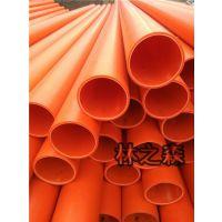 江苏林森玻璃钢圆管方管拉挤型材规格齐全